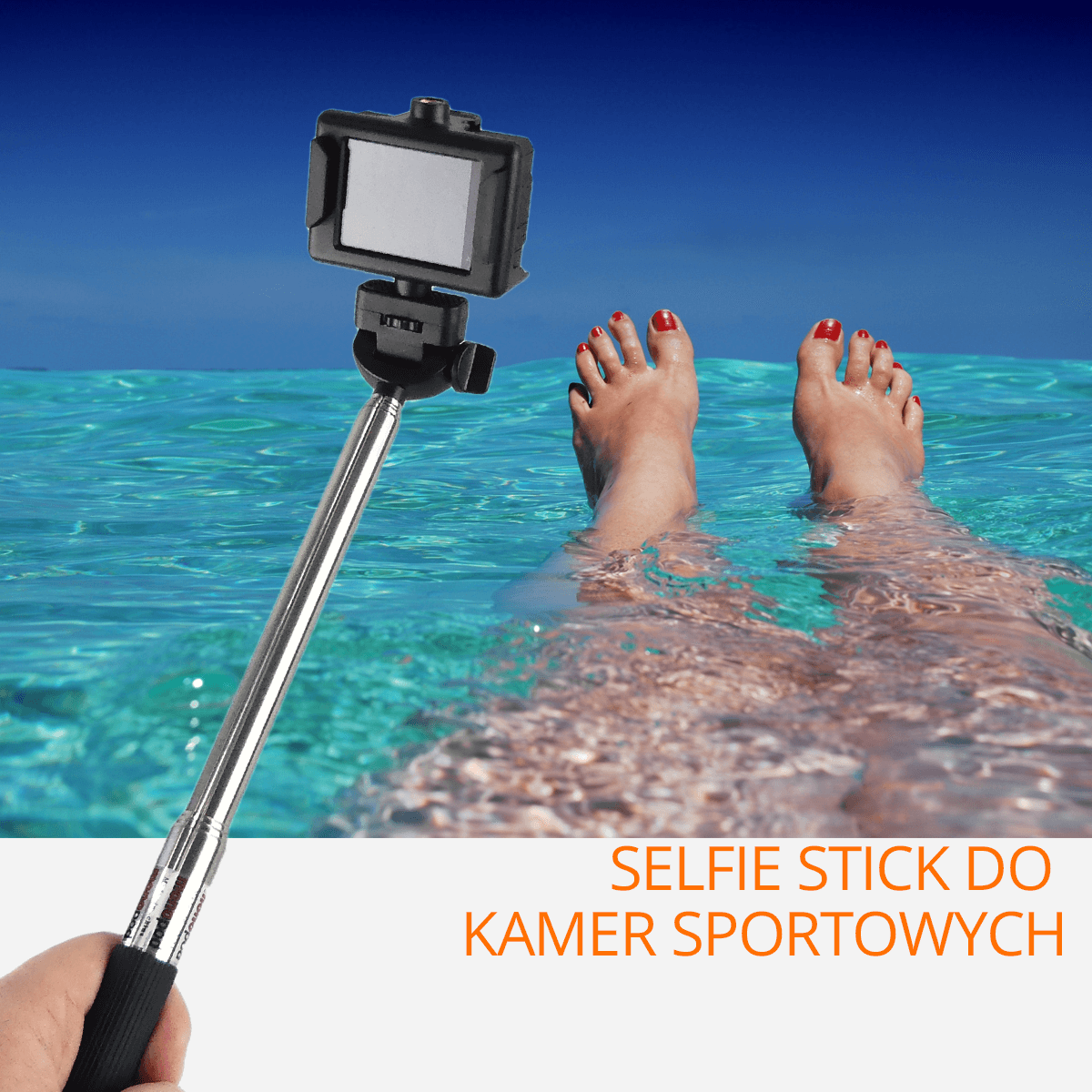 kijek-selfie-stick-do-orllo-xpro